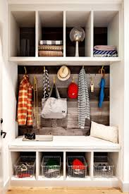 Entry Hall Bench With Coat Rack Mudroom Shoe And Jacket Storage Entry Hall Bench Shoe Storage 90