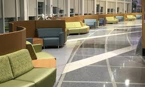 chapel hill furniture. UNC Chapel Hill Hospital And Furniture