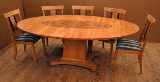 fine woodworking dining room tables. fine woodworking dining room tables o