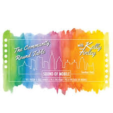 The Community Round Table & 251 NOW with Kelly Finley