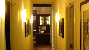 cool hallway lighting. Small Hallway Lighting Ideas 9 Best Light Fixtures Ways To Lighten Up Your Home Interior Decorating Parties Cool E