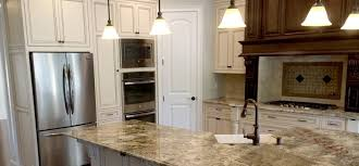 kitchen remodeling contractor in south jersey