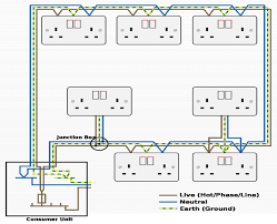 ups wiring diagram the best wiring diagram 2017 inverter connection diagram for house pdf at Ups Wiring Diagram