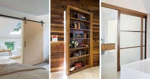 Door Design Ideas Impressive Decorating Ideas