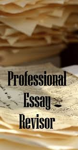 we offer an option of essay revisor online that will guide you in  we offer an option of essay revisor online that will guide you in the right direction