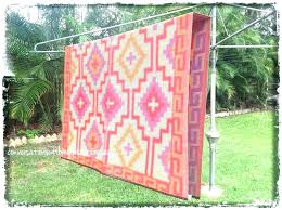 mad mats outdoor rugs mad mats outdoor rugs recycled plastic area rugs recycled plastic mats best mad mats outdoor rugs