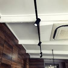 pictures of track lighting. Commercial Track Lighting Pictures Of A