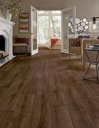 laminate floor blacksmith oak home flooring laminate options mannington flooring