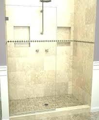 swan shower walls swanstone installation