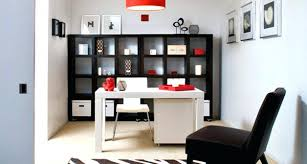 Home office decorating ideas nyc Interior Apartment Home Office Apartment Home Office Decorating Ideas Small Business Office Design Ideas Apartment Therapy Home Doragoram Apartment Home Office Home Office Behind Curtain Nyc Apartment