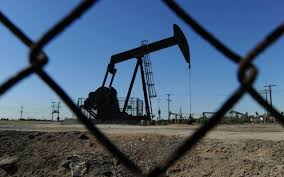 Oil prices rise: Markets react positively to confidence production cuts ...