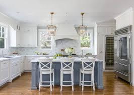 white kitchen with grey island white kitchen with grey island design white kitchen with