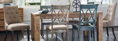 dining room chairs at ashley furniture. kitchen \u0026 dining room chairs at ashley furniture