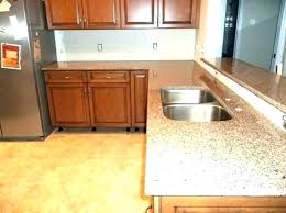 allen and roth granite colors and kitchen cabinets inspirational diamond quartz solid surface granite