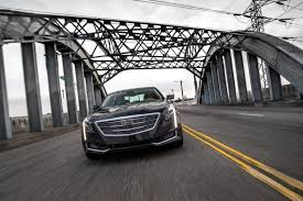 2018 cadillac flagship. fine flagship if demand for 2017 cadillac ct6 phev grows higher then production of its  battery packs 2018 performance throughout cadillac flagship