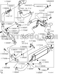 Ea82 engine diagram wiring diagrams lt1 wiringdiagram charging