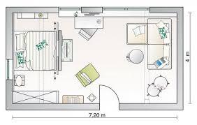 Bedroom Layout Design Photo Of exemplary Bedroom Layout Planner Free Room  Layout Planner Decor