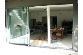 exotic external sliding doors sliding glass doors photos external cavity sliding doors brisbane