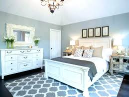 bedroom wall ideas pinterest. Interesting Ideas White Bedroom Decor Wall Ideas Inspiration Black And Pinterest Throughout Bedroom Wall Ideas Pinterest