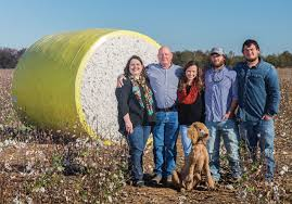 redland cotton sheets. Exellent Redland The Yeager Family From Left To Right Cassandra And Mark Daughter Anna  Brakefield Sons Mark Jr Joe Dog Cotton Proudly Poses In Front For Redland Sheets A