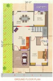 west duplex house 200 available in request to view ground floor plan
