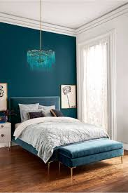 master bedroom lighting design. Lighting Design 10 Extraordinary Suggestions For Master Bedroom Exquisite Blue Chandelier Modern