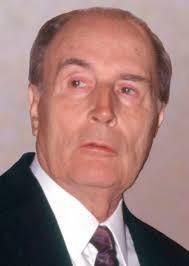 François Mitterrand – Wikipedia