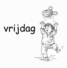 Index Of School Welkomdagen Van De Week