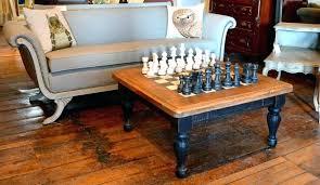 chess coffee table make coffee table chess coffee table make a chess board coffee table coffee table sets glass chess coffee table