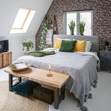 Woonkamer Mooie Inrichting Zithoek Huis Ideeën Interieur Bruine En