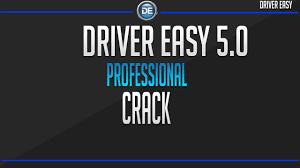 47 downloads 704 views 973kb size. Mathwave Easyfit Professional V5 50 Cracked Hupkfo
