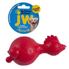 <b>J.W.</b>