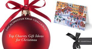 charity-gift-ideas-xmas-1