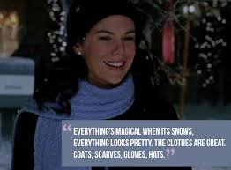 Lorelai Gilmore Quotes Enchanting The 48 Wisest Things Lorelai Gilmore Ever Said Awesome Pinterest