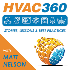 commissioning hvac systems lessons learned hvac 360 by matt nelson mechanical engineer building