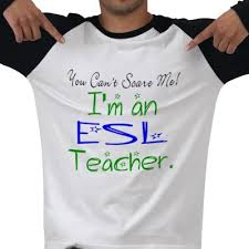 Esl Teacher Jobs In London Strike Jobs