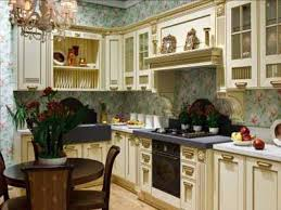 Modern Kitchen Wallpaper Modern Kitchen Wallpapers Odd Wallpapers