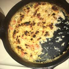Lobster Casserole Recipe
