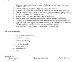 Canadian Resume Builder Free Create Professional Resumes Online