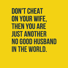 Cheating Wife Quotes Fascinating Quotes Cheating Husband Quotes For Him