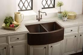 Cast Iron Farmhouse Sink Faucet Farmhouse Apron Front Sinks