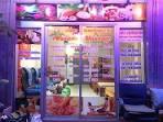 massage kristinehamn aree thai massage