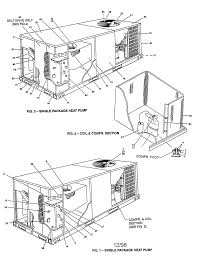 york heat pump wiring diagram solidfonts york wiring diagrams the diagram york ac wiring diagram automotive diagrams