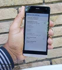 QMobile Noir i12 Review - PhoneWorld