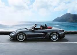 porsche boxster engine diagram porsche gt porsche boxster engine porsche wiring diagram and schematic diagram