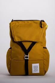 Y Pack Backpack