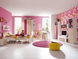 bedroom furniture for teen girls. teen girl bedroom furniture ideas pink walls white area rug for girls