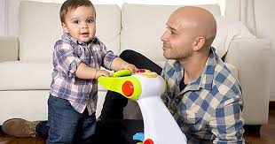 10 Of The Best Baby Walking Toys - Care.com