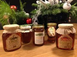 Welke honing is de beste
