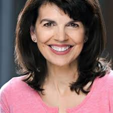 Candace Kirkpatrick - Actress, Movies